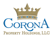 Corona Property Holdings, LLC